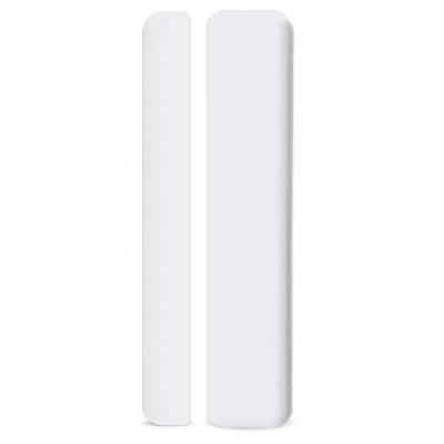 Магнитоконтакт MAKS WDC mini с подключением LED white