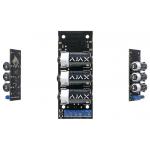 Беспроводной модуль для подключения уличных датчиков движения Ajax Transmitter